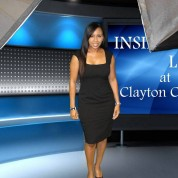 Inside Look at Clayton County