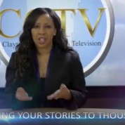 Clayton County Acccess Television
