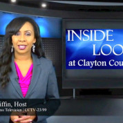 Inside Look at Clayton County with Host GlenNeta Griffin .bmp