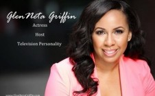 GlenNeta Griffin Television Personality Reel