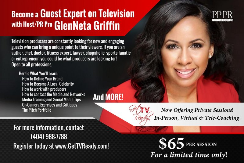 GTR Guest Expert Blank (1).png