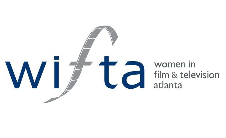 WIFTA
