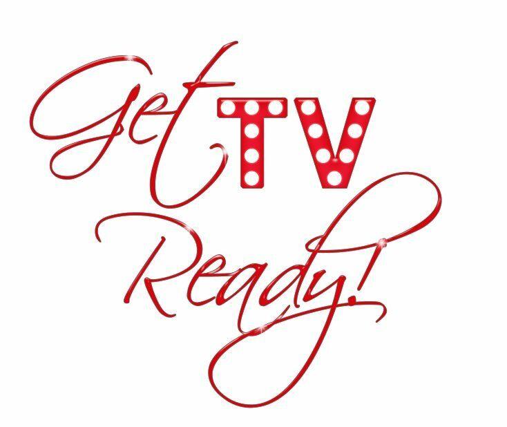 Get TV Ready