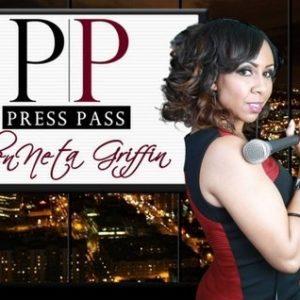 Press Pass TV